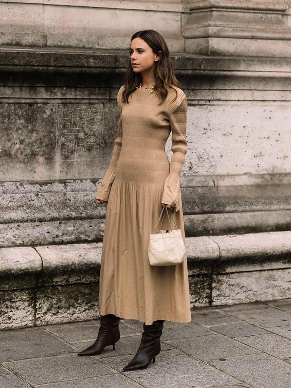 dress-boots-combos-11.jpg