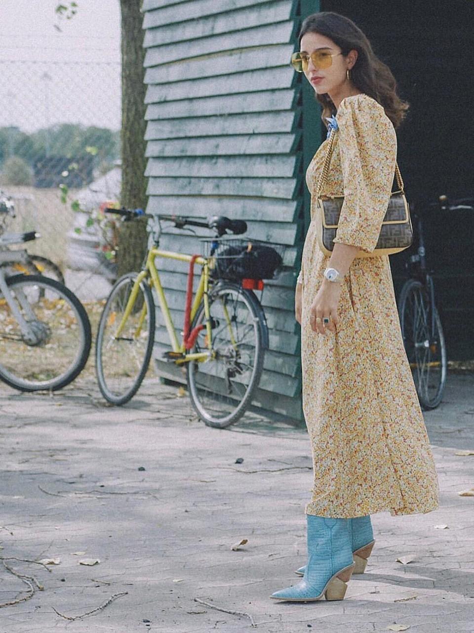 dress-boots-combos-9.jpg