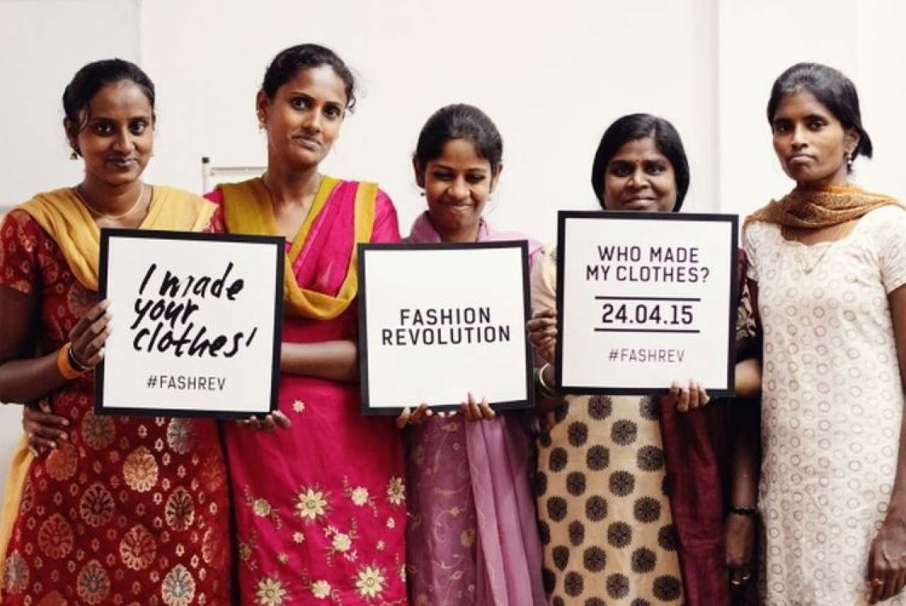 Image downloaded from https://glow.gr/image/original/43/fast-fashion-workers.jpg