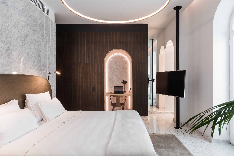 malta-valletta-rosselli-hotel-3.jpg