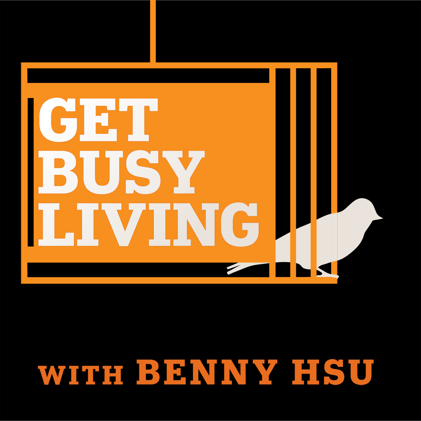 getbusylivingicon-434.png
