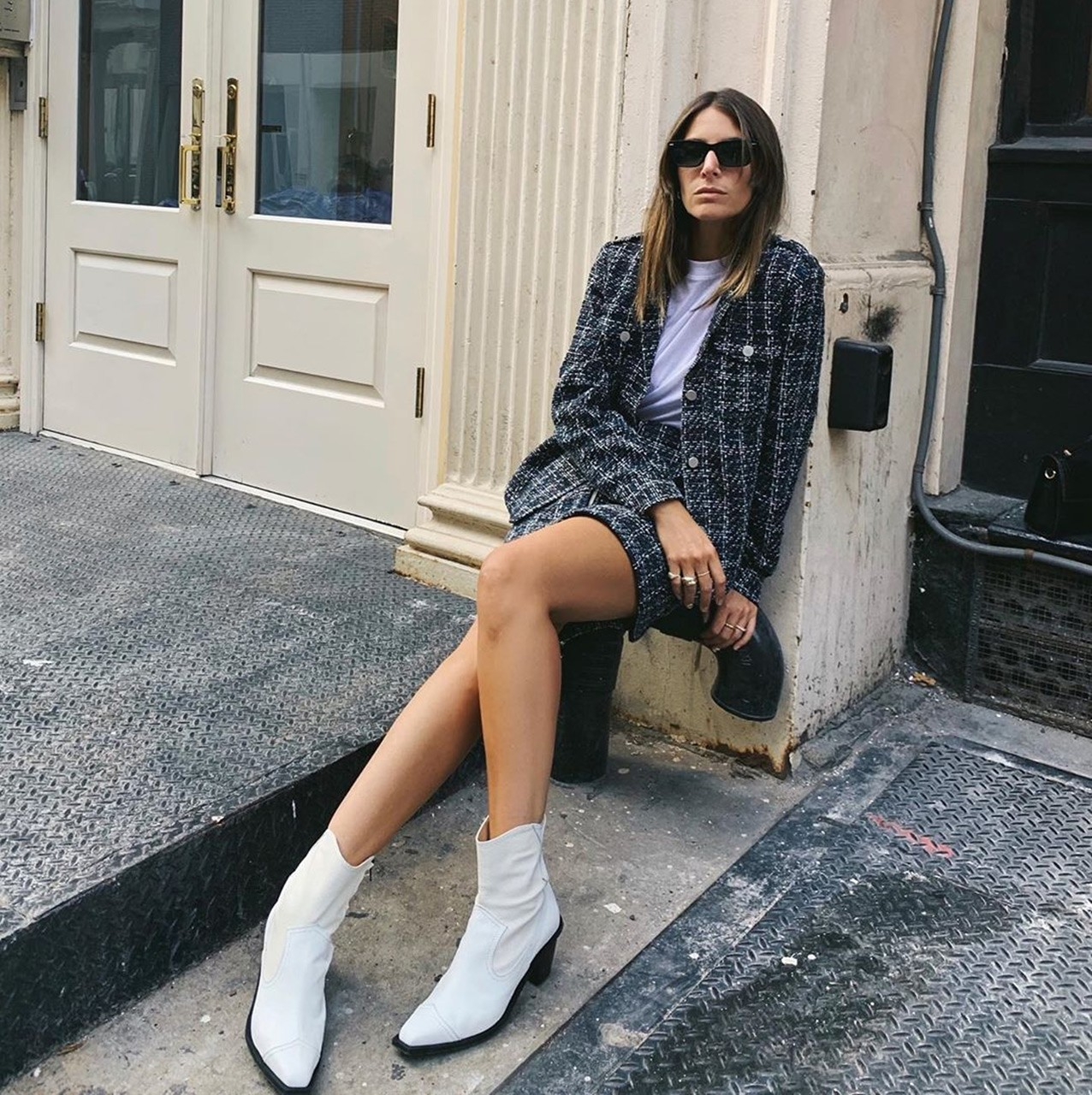 how-to-wear-ankle-boots-6.jpg