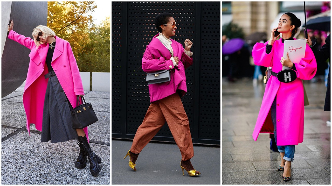 how-to-wear-pink-1.jpg