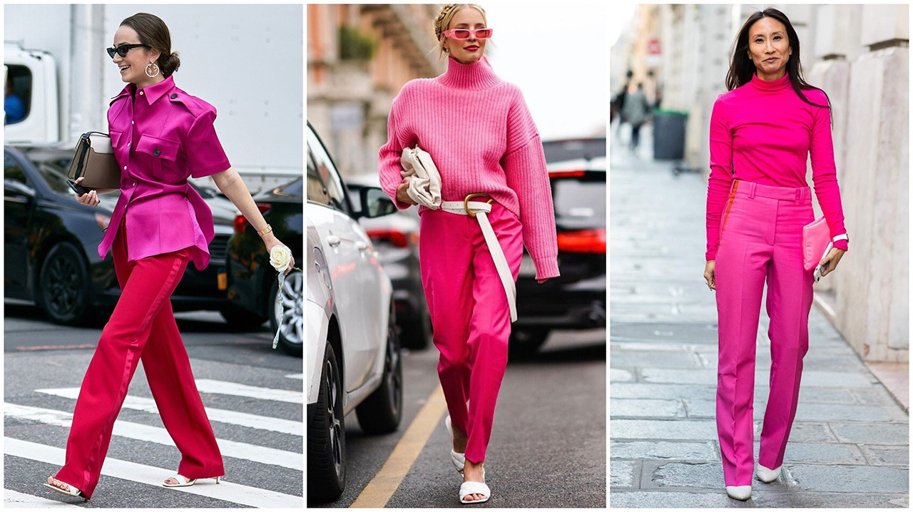 how-to-wear-pink-2.jpg