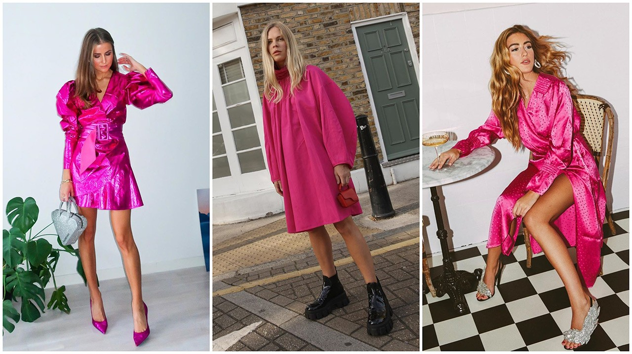 how-to-wear-pink-3.jpg