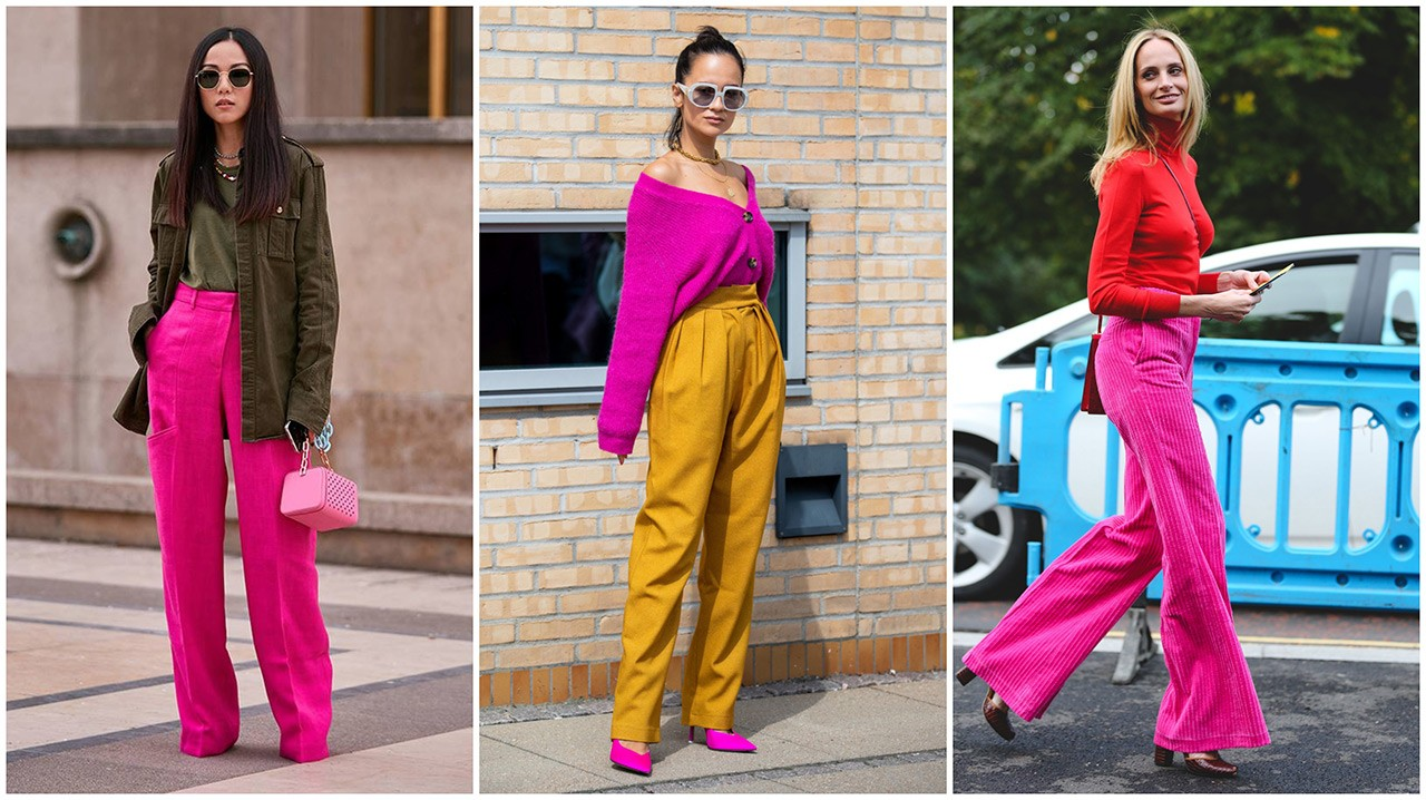 how-to-wear-pink-4.jpg