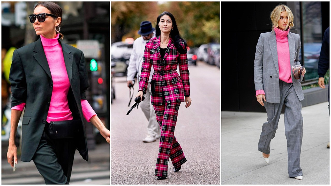 how-to-wear-pink.jpg