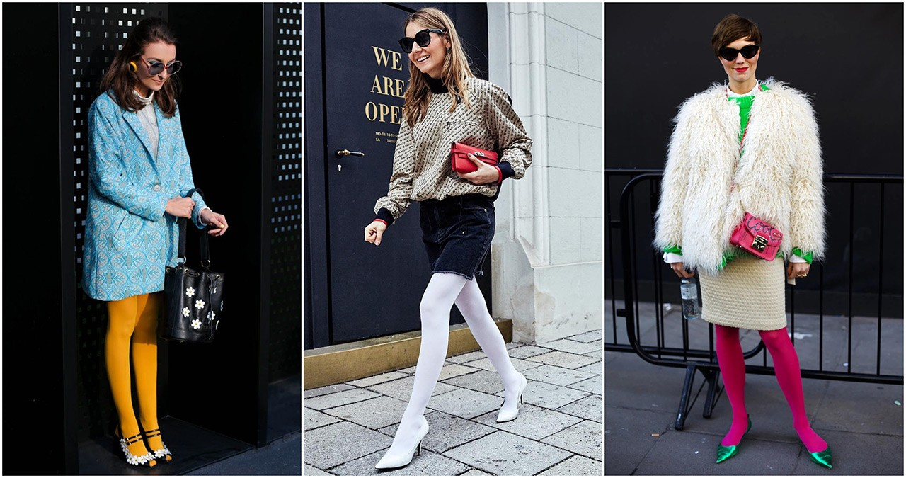 how-to-wear-tights-5.jpg