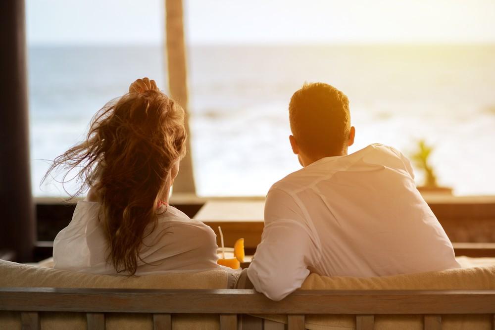 πραγματική ζωή online dating ιστορίες επιτυχίας Πώς να εκτελέσετε μια επιτυχημένη ιστοσελίδα γνωριμιών