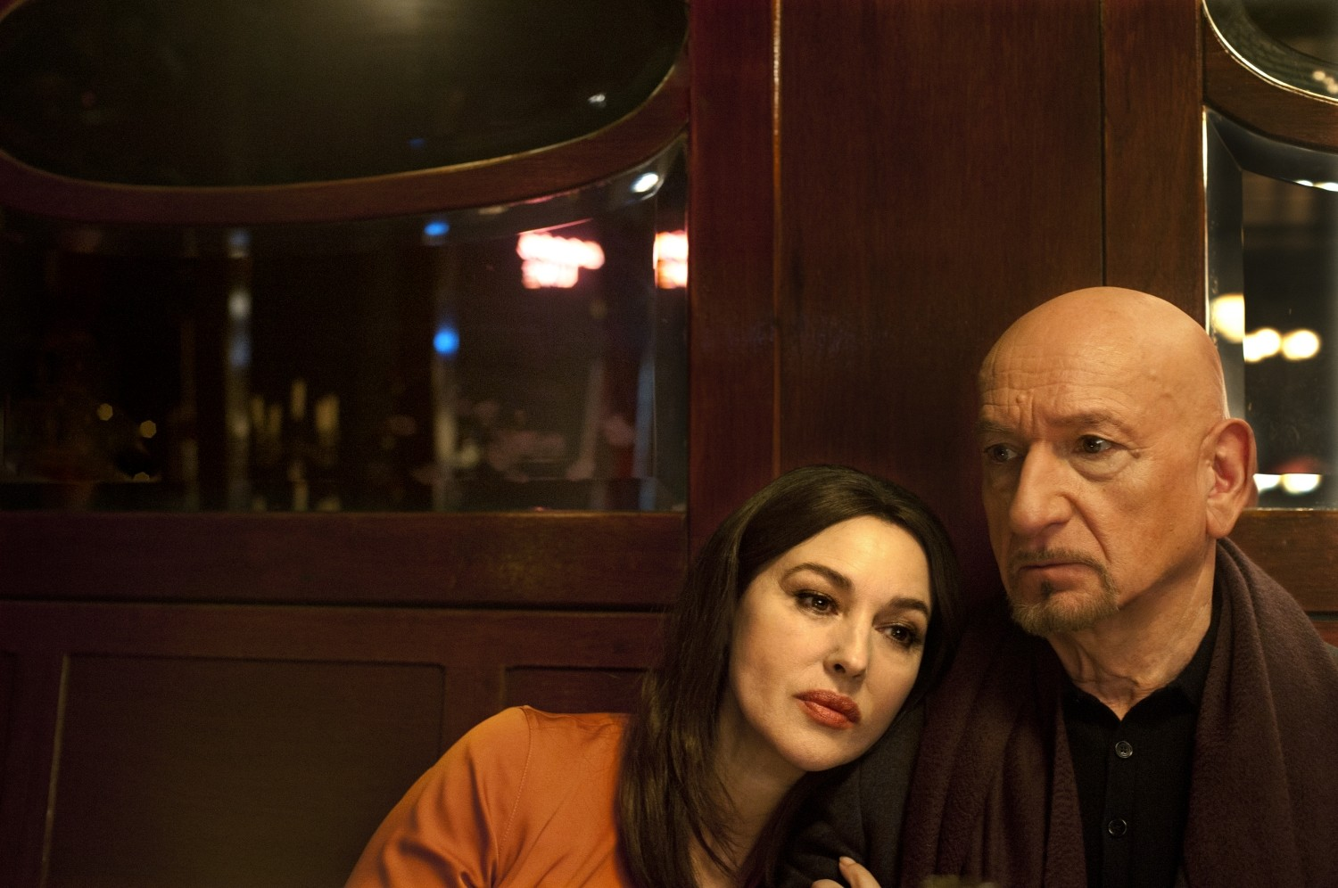 spider-in-the-web-movie-monica-bellucci-and-ben-kingsley.jpg