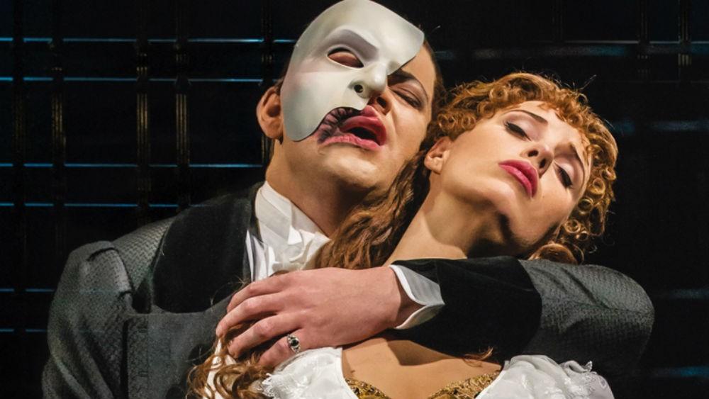 phantom-of-the-opera1.jpg