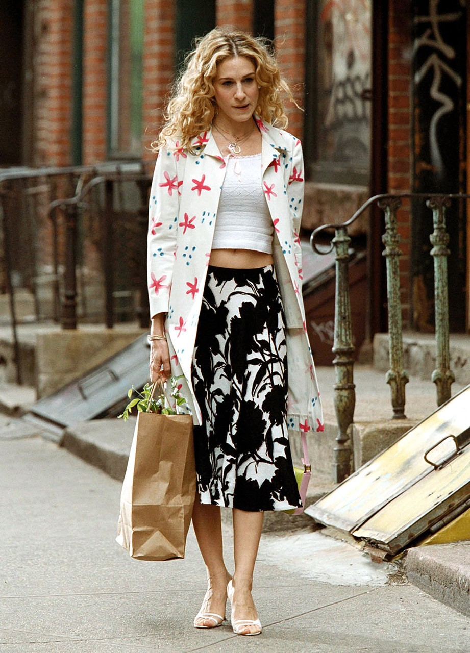 shoes-carrie-bradshaw-10.jpg
