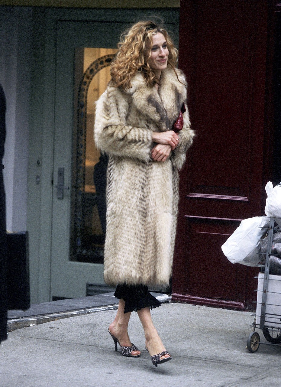 shoes-carrie-bradshaw-11.jpg