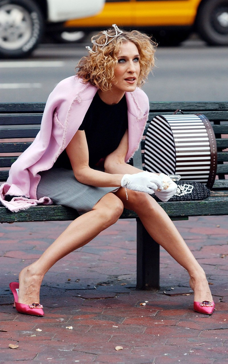 shoes-carrie-bradshaw-13.jpg