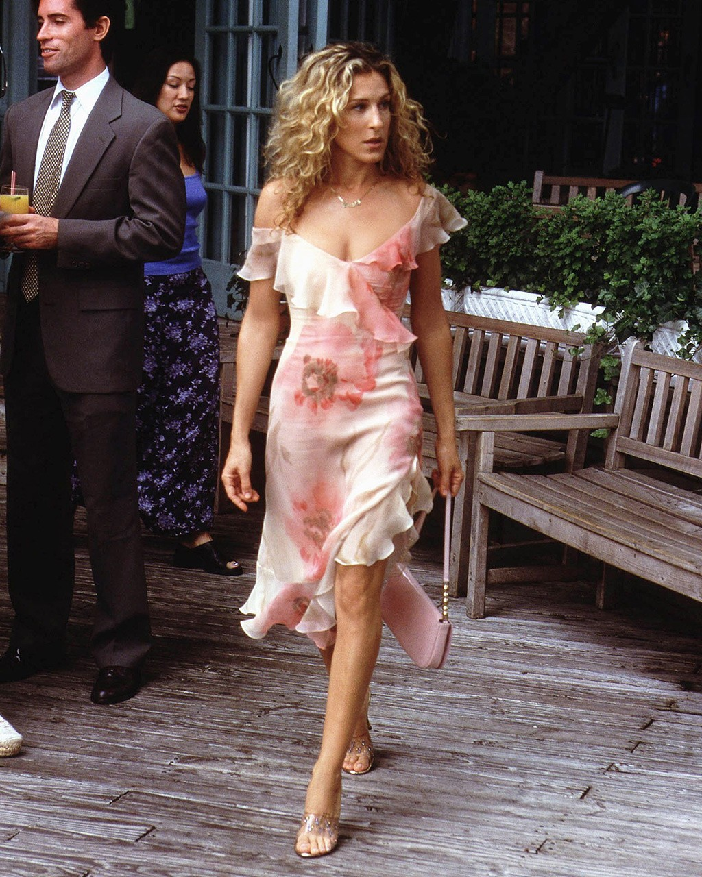 shoes-carrie-bradshaw-6.jpg