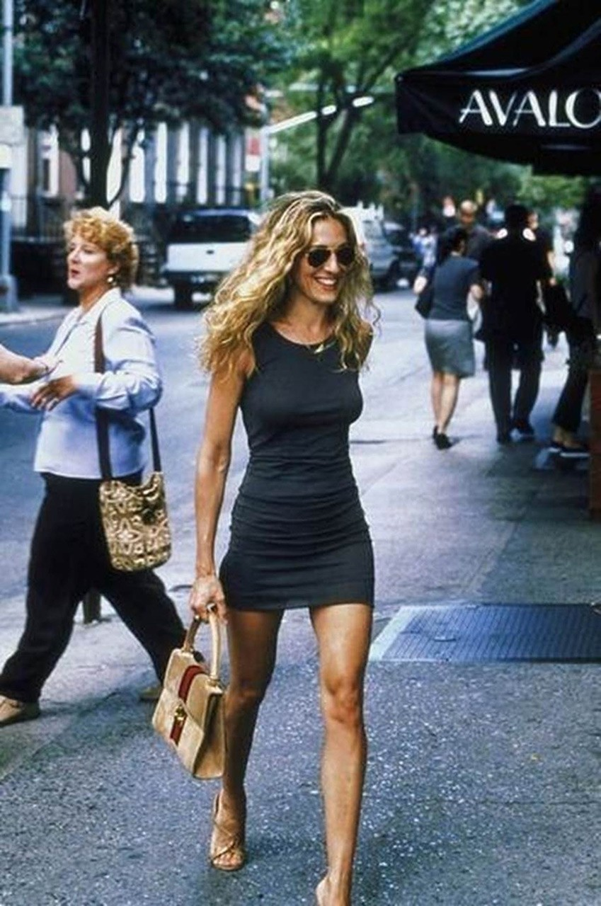 shoes-carrie-bradshaw-7.jpg