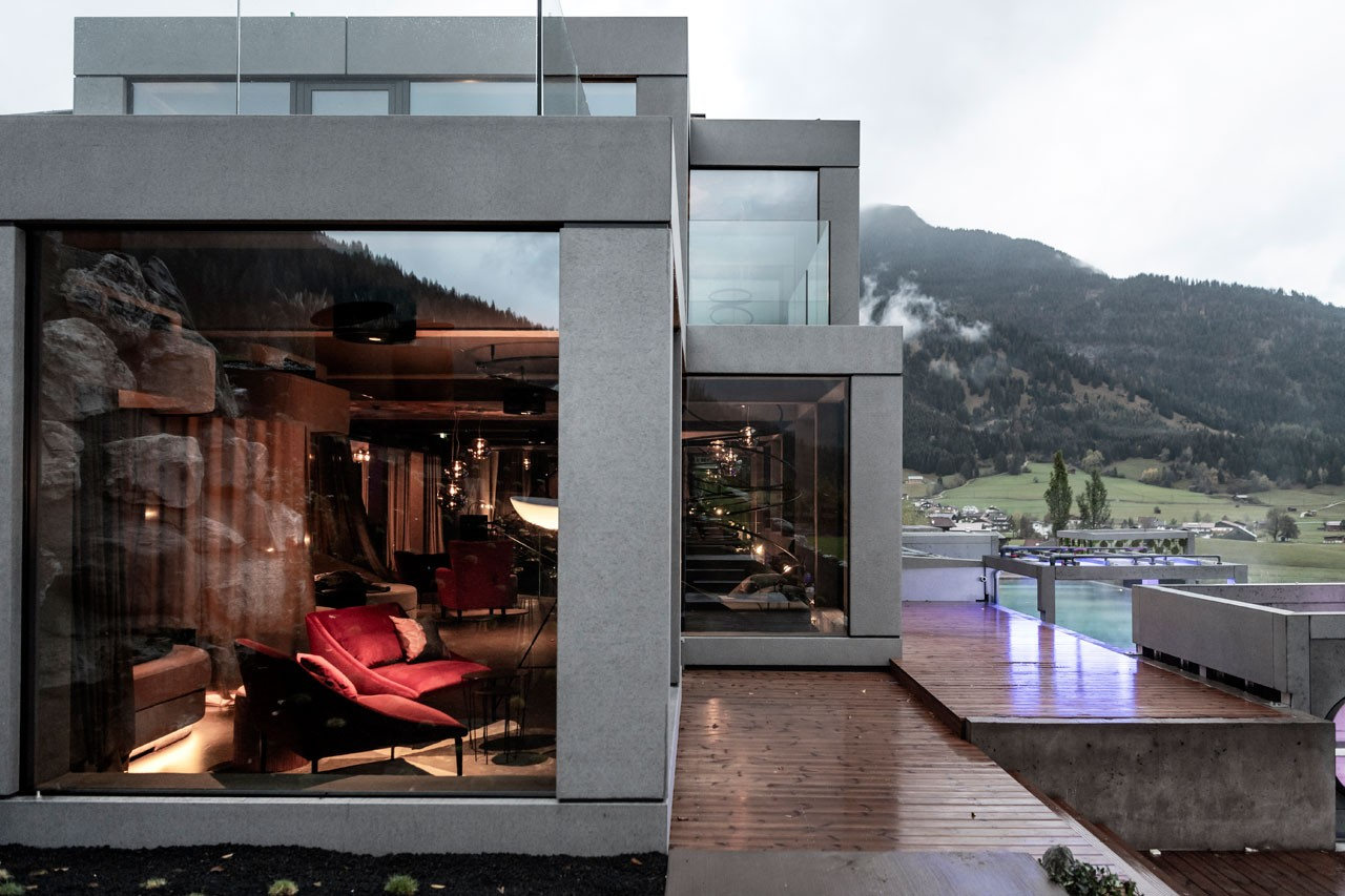 5-mohr-life-resort-the-theatrical-spa-by-noa-network-of-architecture.jpg