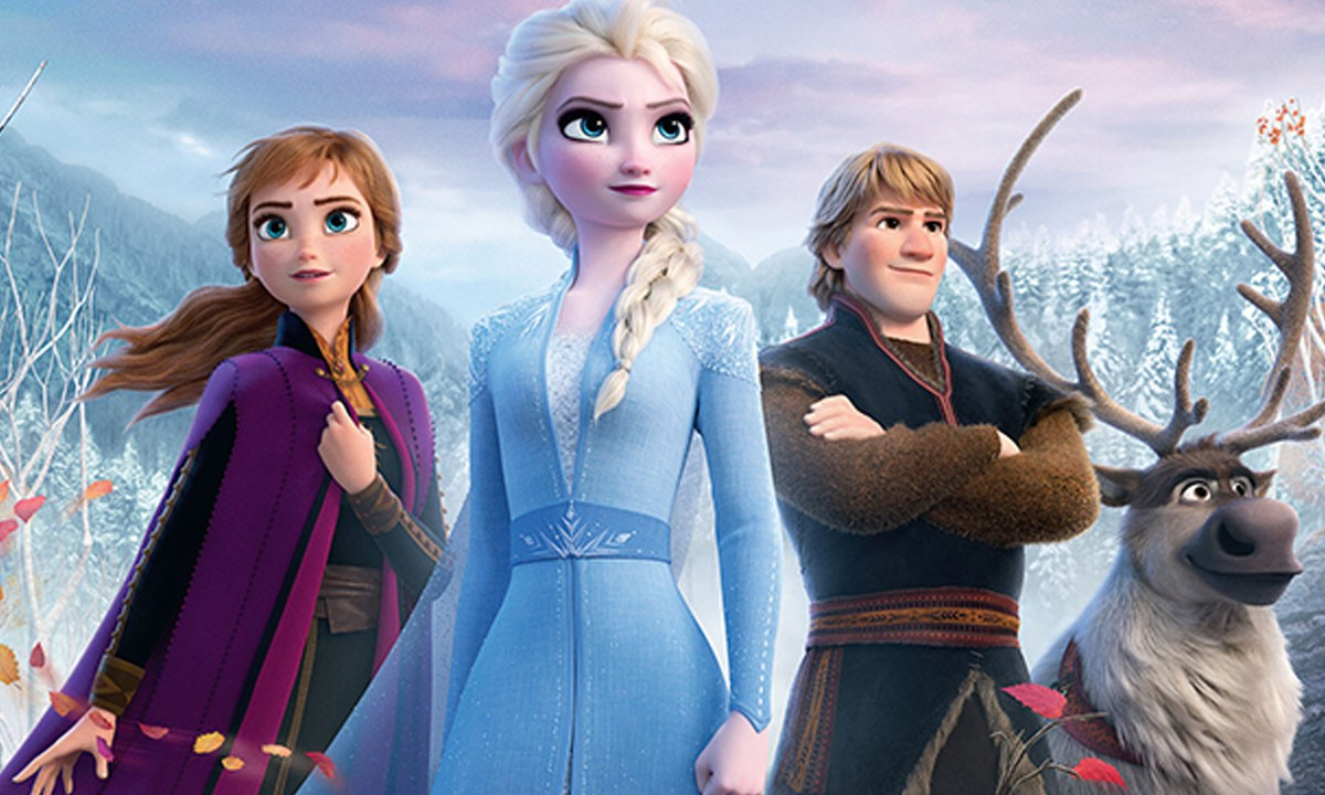frozen-2-becomes-disneys-sixth-movie-to-hit-1-billion-in-2019.jpg