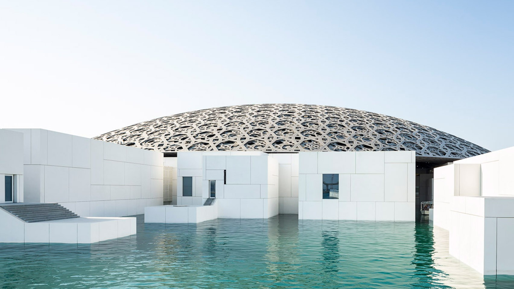 louvre-abu-dhabi-jean-nouvel-architecture-cultural-museums-photography-dezeen-hero-1.jpg