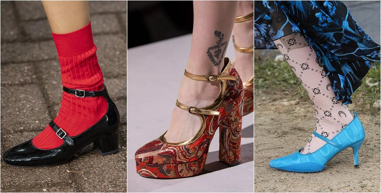 shoe-trends-2020-1.jpg