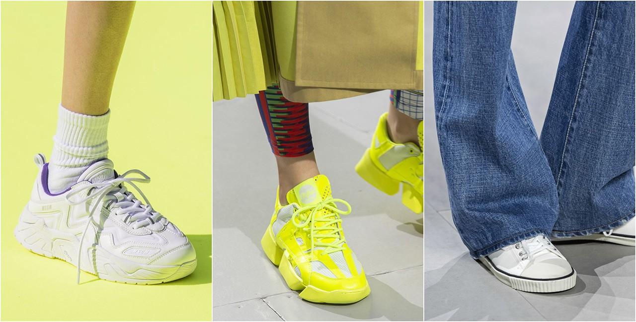 shoe-trends-2020-2.jpg