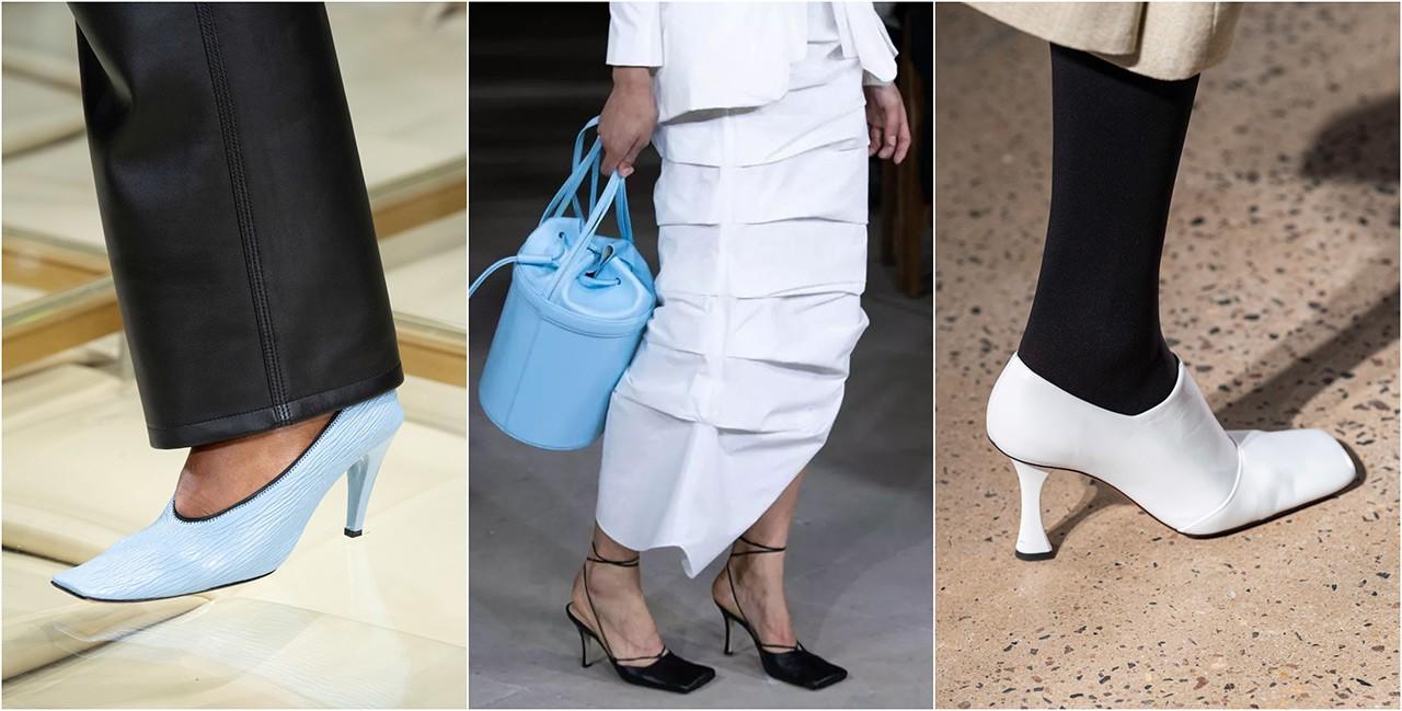 shoe-trends-2020-3.jpg