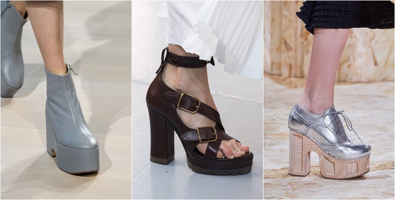 shoe-trends-2020-4.jpg