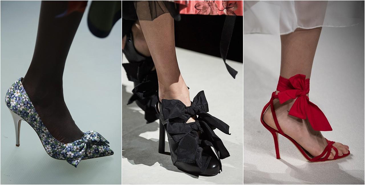 shoe-trends-2020-5.jpg