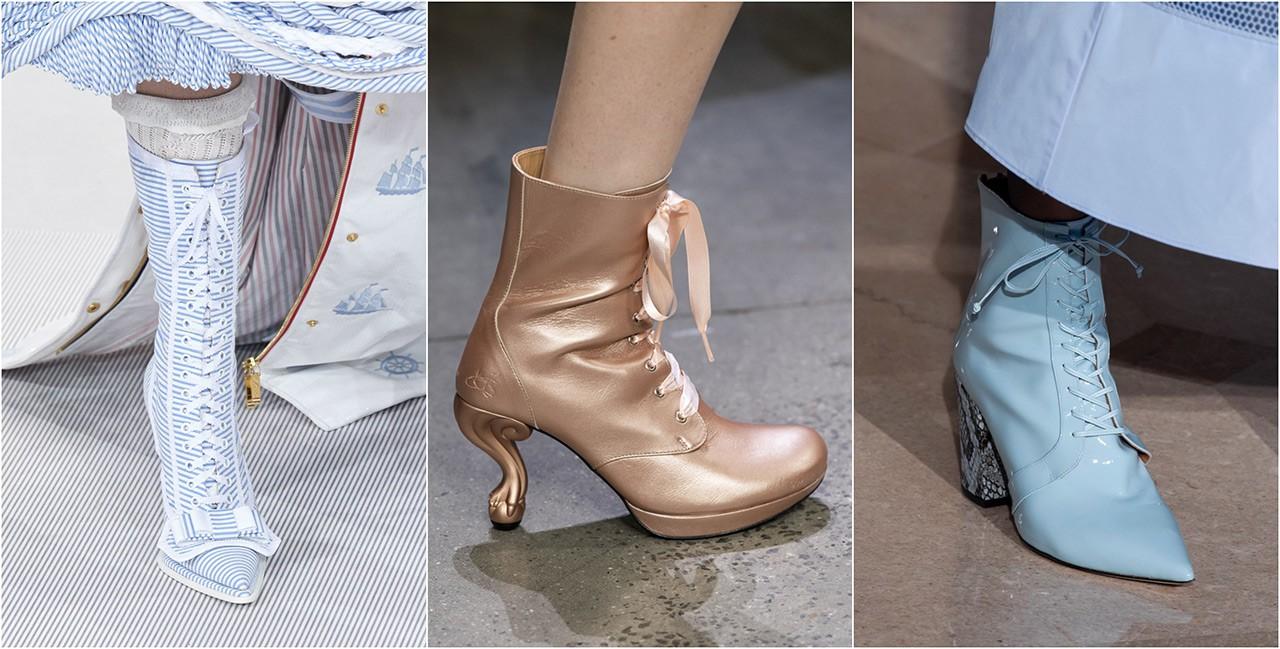 shoe-trends-2020-6.jpg