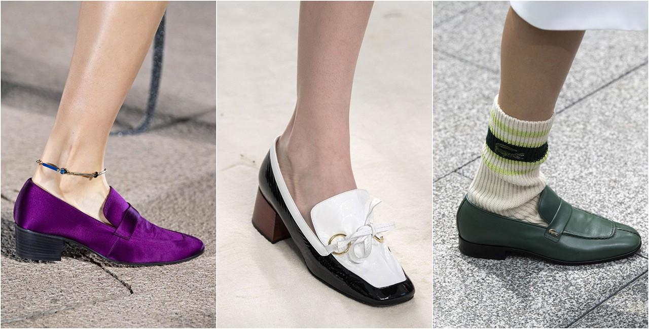 shoe-trends-2020-7.jpg
