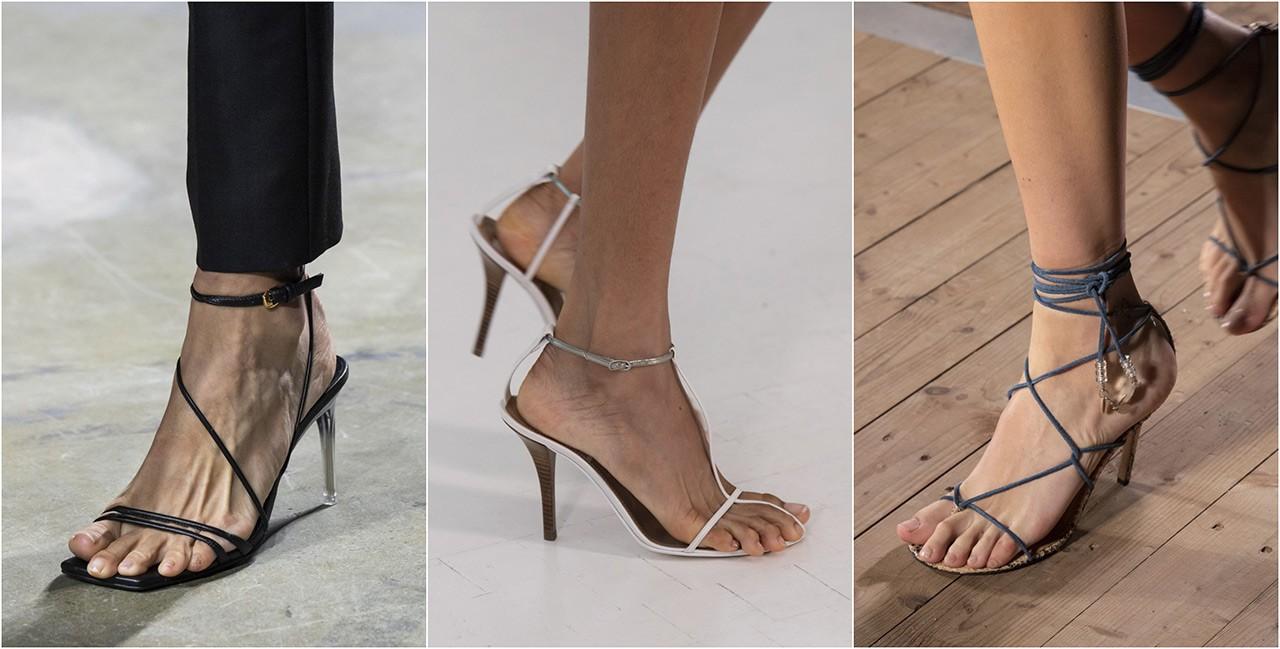 shoe-trends-2020-8.jpg