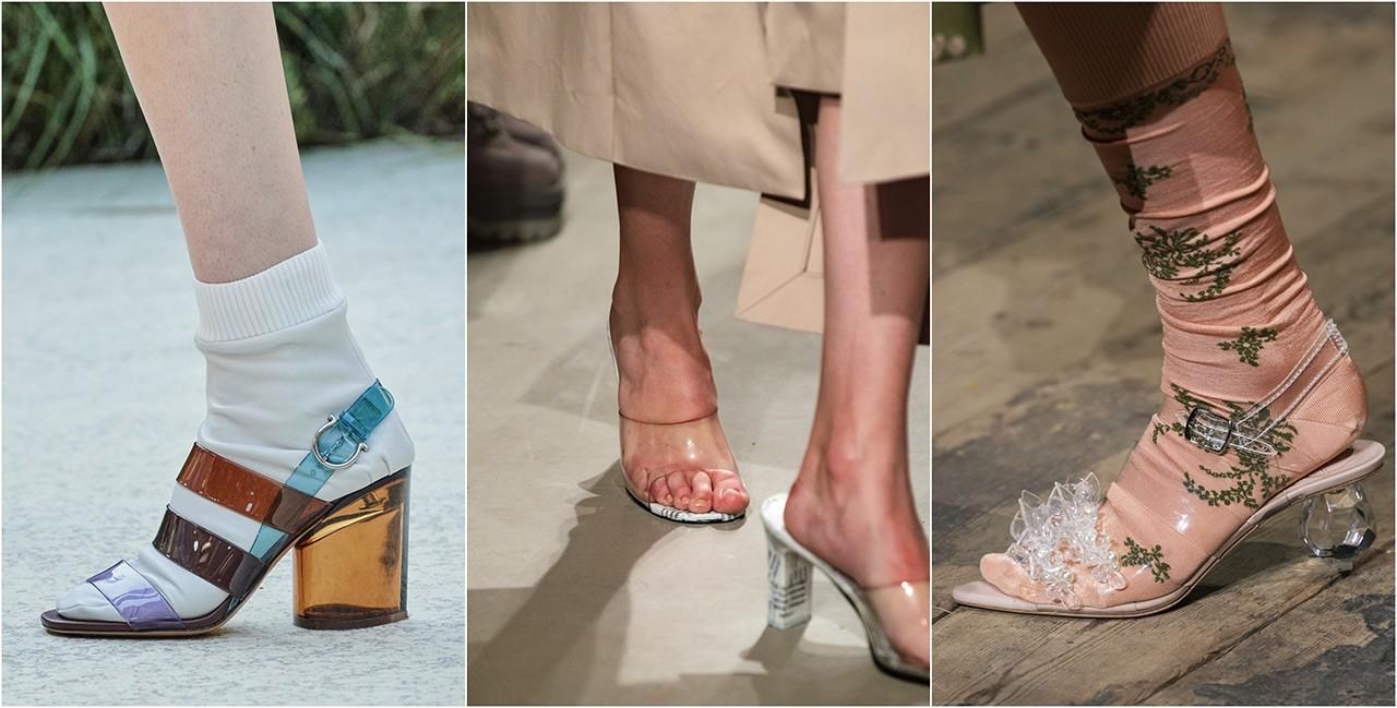 shoe-trends-2020-9.jpg