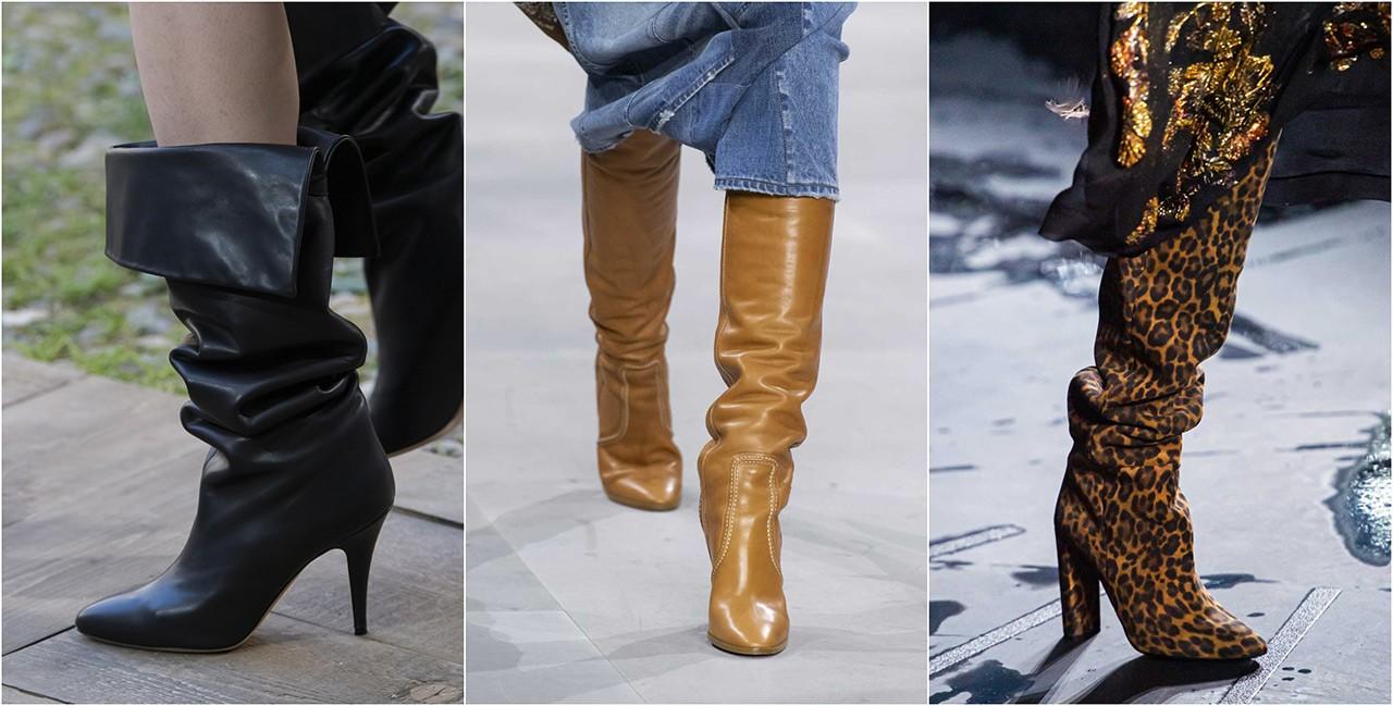 shoe-trends-2020.jpg