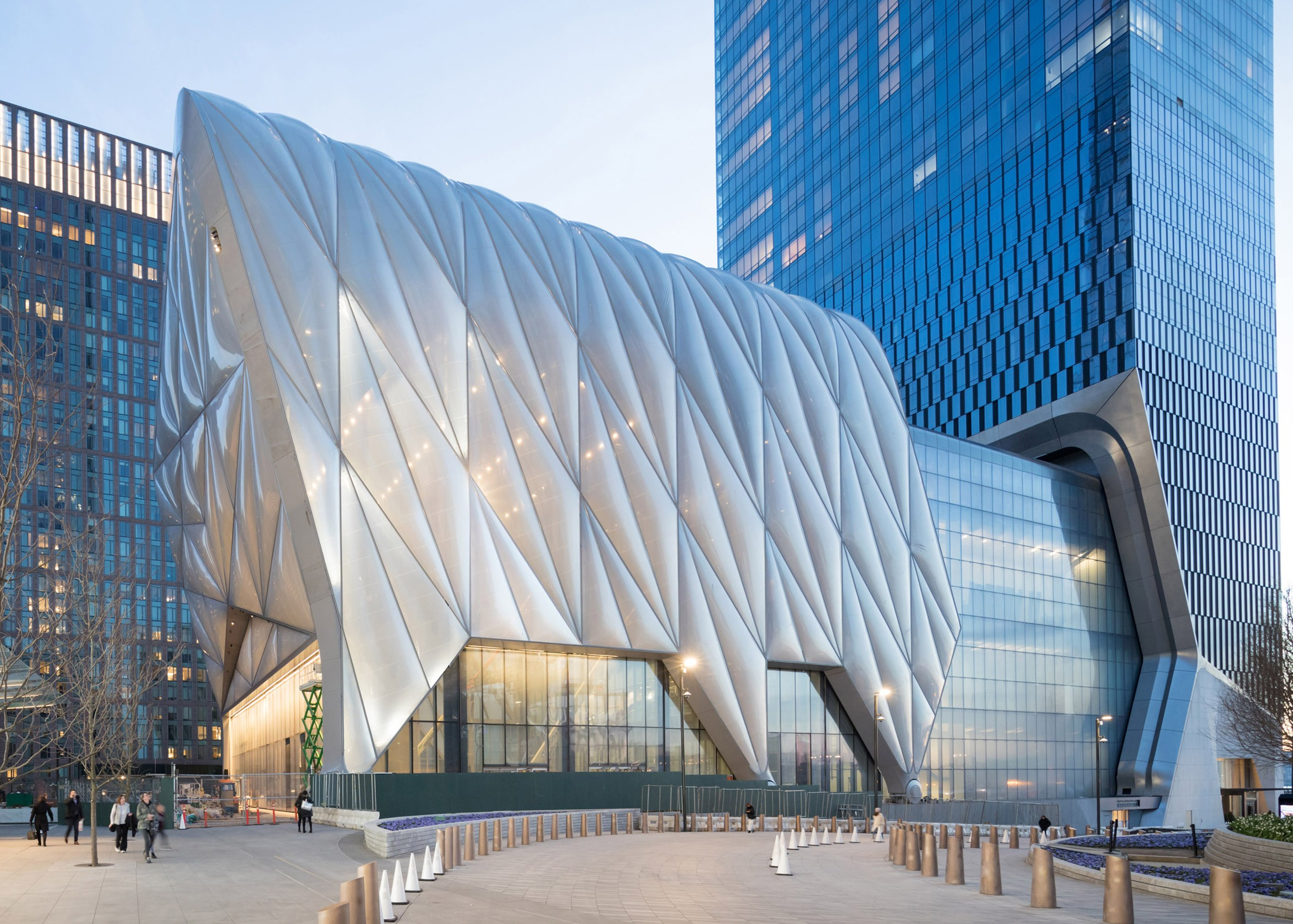 the-shed-diller-scofidio-renfro-rockwell-group-architecture-art-complex-new-york-city-hudson-yards-iwan-baan-usa-dezeen-2364-hero.jpg