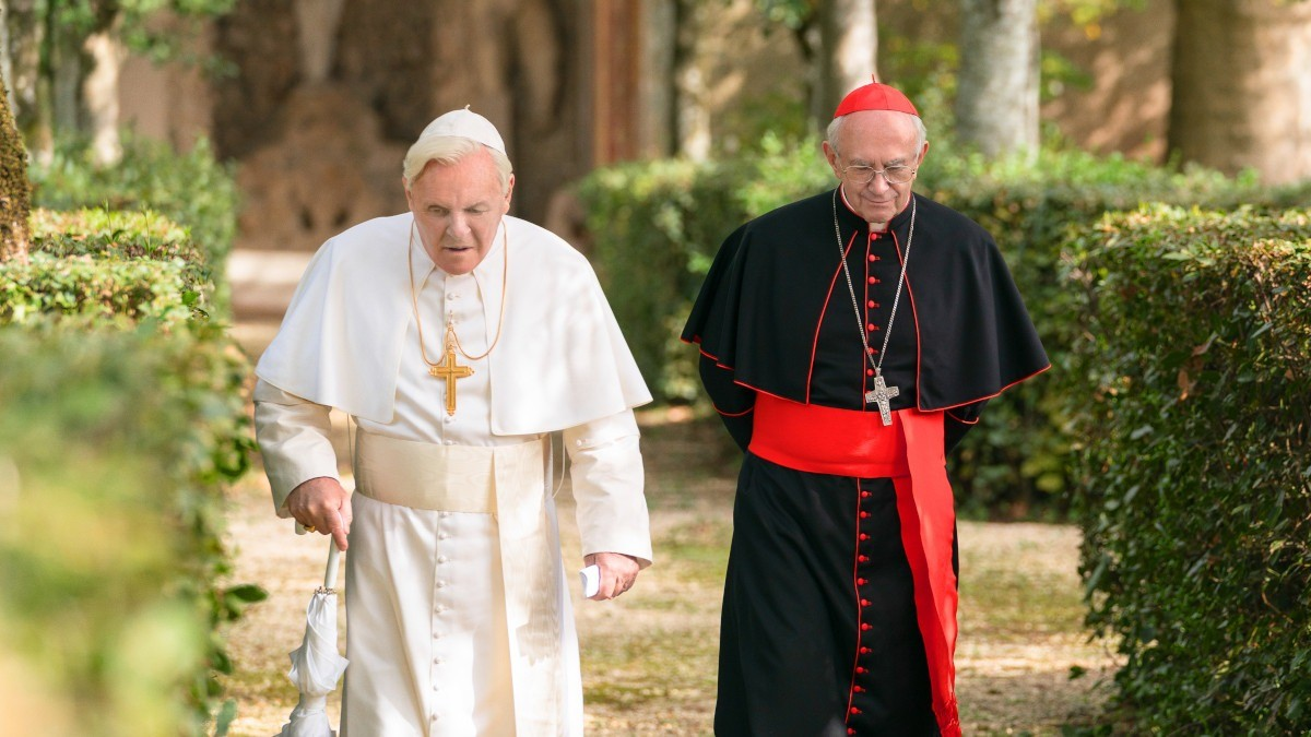 two-popes-hopkins-pryce.jpg