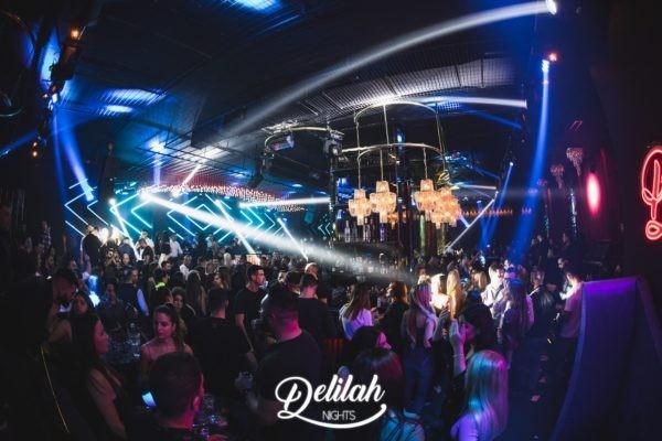 delilah-nights-club-thessaloniki-1-600x400.jpg