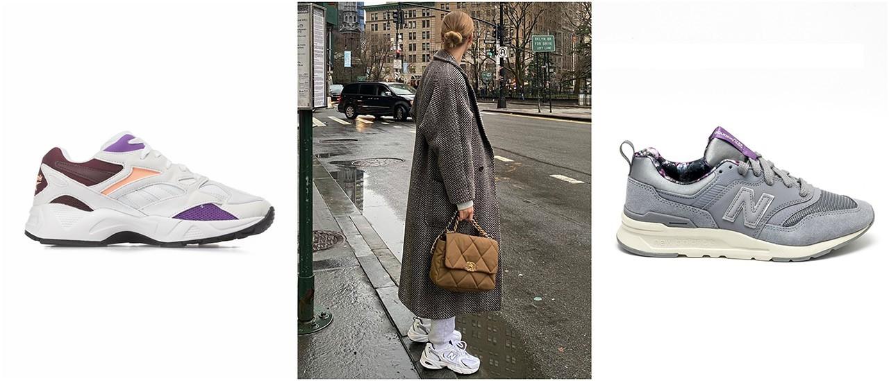 sneaker-trends-2020-1.jpg