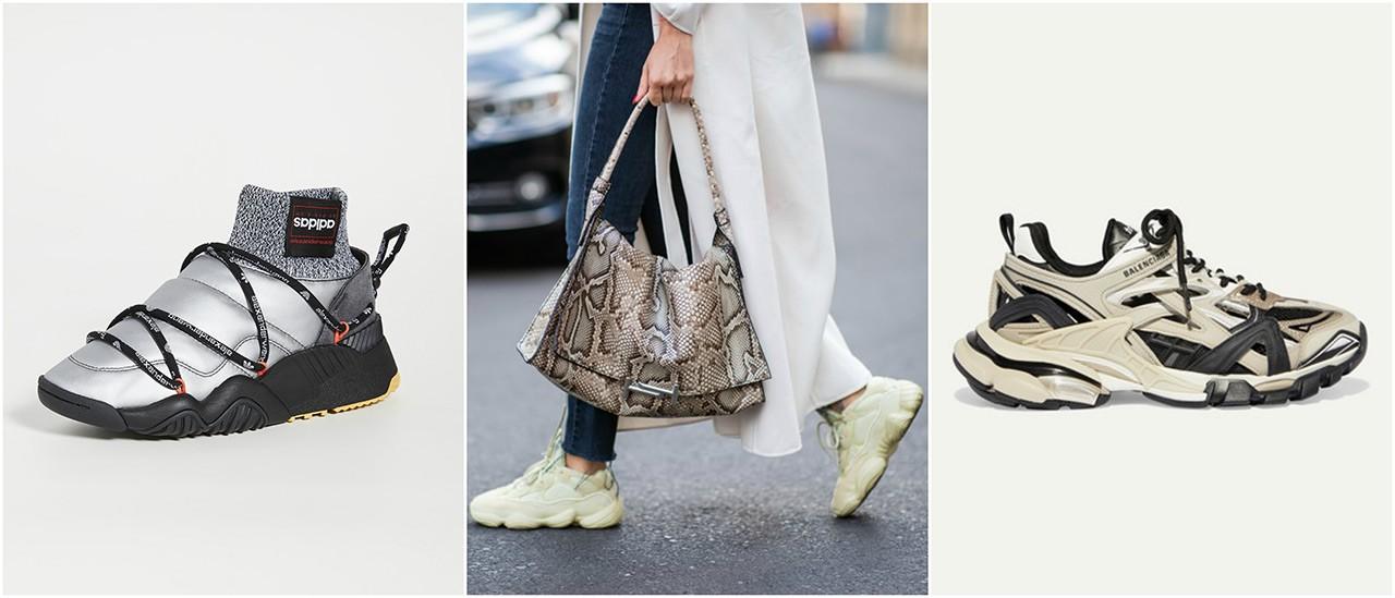 sneaker-trends-2020-4.jpg