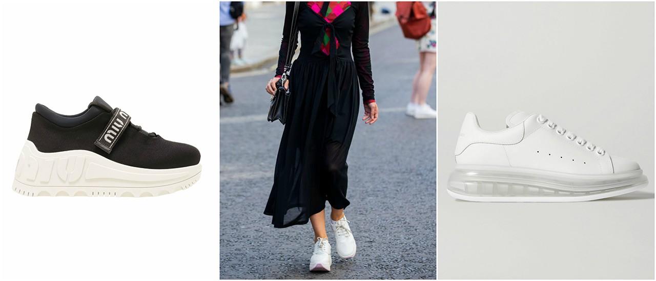 sneaker-trends-2020-5.jpg