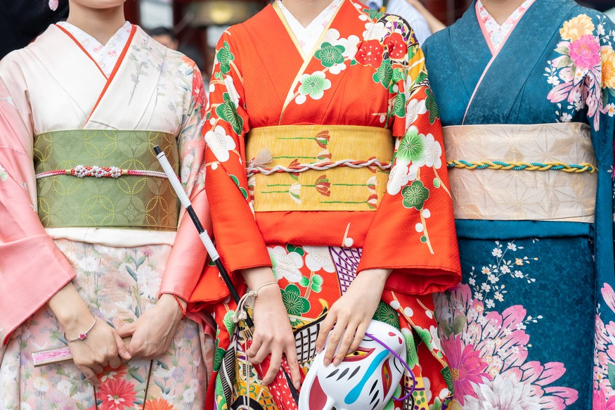 the-vampa-is-doing-an-entire-exhibition-on-kimonos.jpg