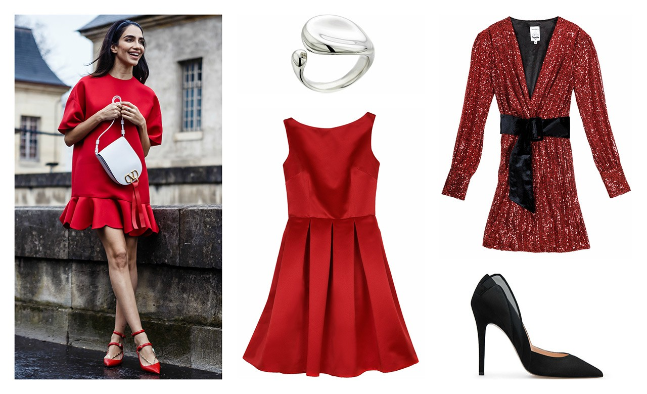 valentines-outfit-5.jpg