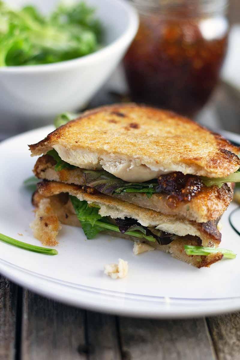 chicken-fig-panini-recipe.jpg