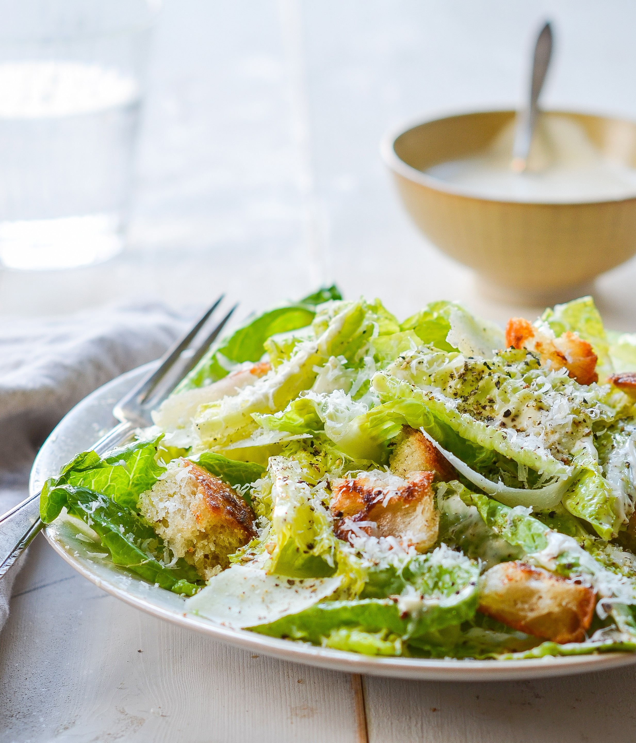 homemade-caesar-salad-dressing.jpg