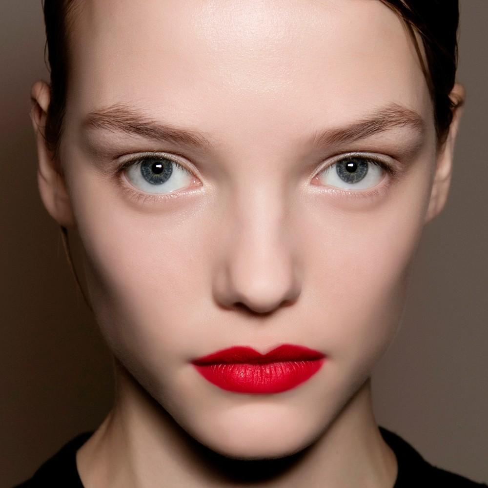 london-fashion-week-best-beauty.jpg