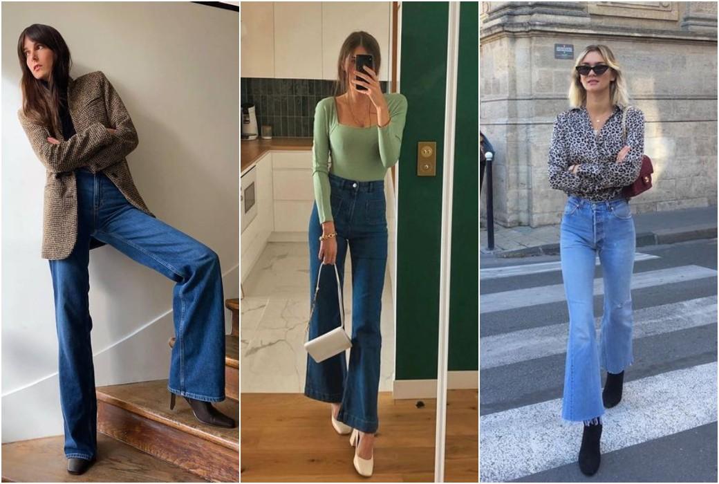 flared-jeans.jpg