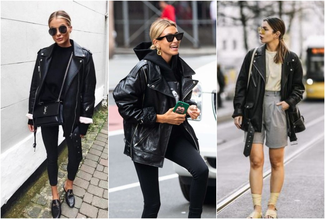 leather-jackets-1.jpg