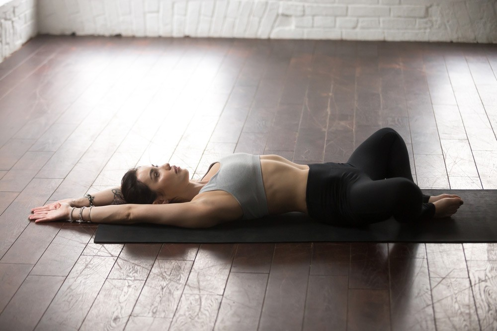 reclining-bound-angle-yoga-pose.jpg