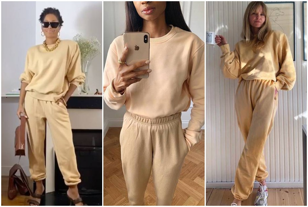 styling-tips-tracksuit-1.jpg