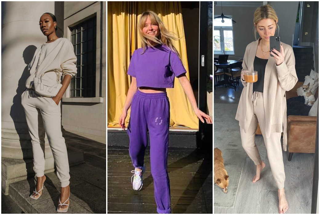styling-tips-tracksuit-2.jpg