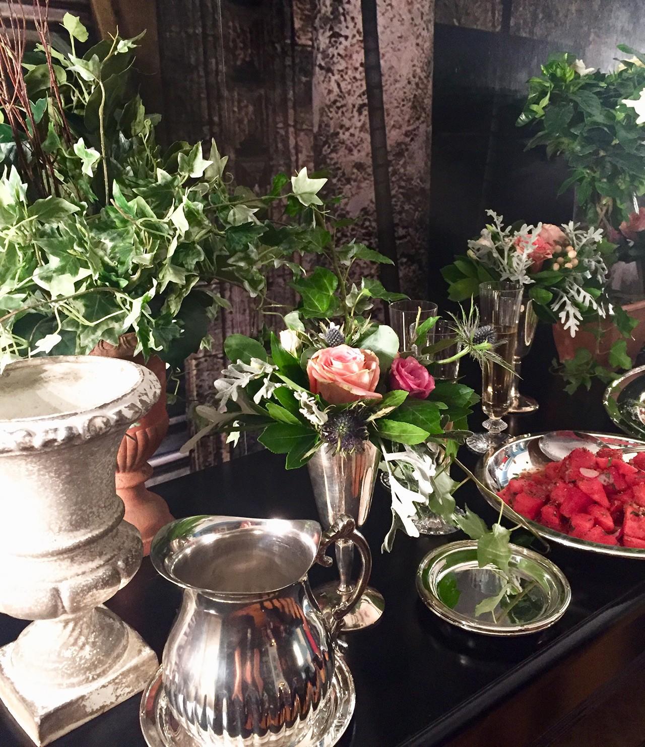 pagonaki-art-de-la-table-2.jpg